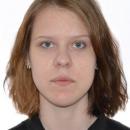 Федорова Наталья Андреевна
