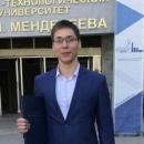 Королев Антон Игоревич