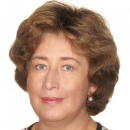 Gavrilova Valerya Evgenyevna