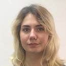 Титова Катерина Владимировна