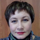 Баринова Ольга Игоревна