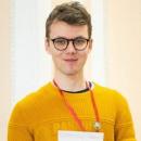 Сироткин Михаил Олегович