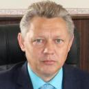 Мерц Андрей Давыдович