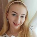 Соболева Алиса Сергеевна