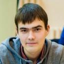 Прудников Вадим Александрович