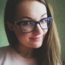 Ткаченко Мария Владимировна