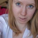 Кичева Юлия Александровна