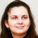 Иванова Дарья Евгеньевна