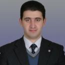 Гамзаев Нагиф Алашраф