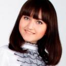 Мусина Наиля Гильмановна