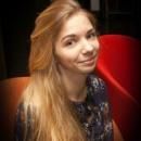 Ильина Екатерина Андреевна
