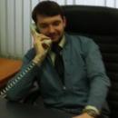 Соловьев Михаил Сергеевич