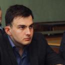Флёров Александр Львович