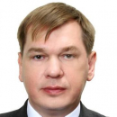 Ощепков Алексей Александрович
