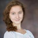 Романычева Ульяна Андреевна