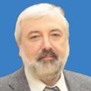 Суслов Александр Александрович