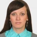 Крылова Маргарита Андреевна