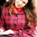 Савенко Татьяна Александровна