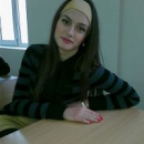 Болотокова Елена Витальевна