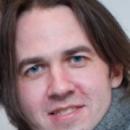 Лесин Александр Михайлович