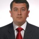 Журакулов Фуркат Норйигиович