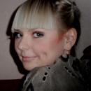 Логунова Валерия Павловна
