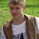 Стецюк Алексей Владимирович