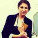 Рихновец Дарья Александровна