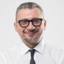 Иванков Егор Александрович