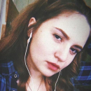 Валова Юлия Андреевна