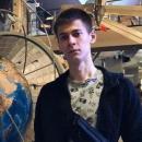 Солоницын Александр Андреевич