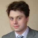 Уткин Борис Евгеньевич