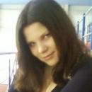 Худасова Ольга Геннадьевна