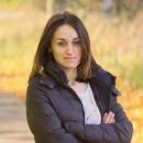 Минакова Дарья Михайловна