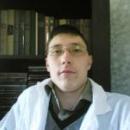 Саберов Вагиз Шамильевич