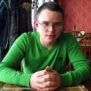 Качанов Алексей Алексеевич