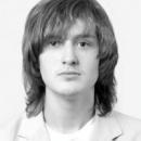 Клементьев Константин Евгеньевич