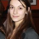 Семёнова Анна Олеговна