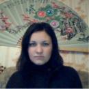 Попова Яна Андреевна