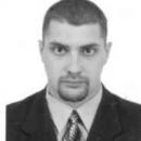Пилишвили Георгий Джунглович