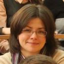 Гайдукевич Ирина Витальевна