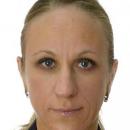 Тихомирова Екатерина Сергеевна