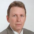 Давыдов Сергей Васильевич