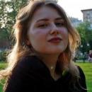 Резанова Валерия Андреевна