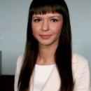 Волынова Татьяна Сергеевна