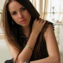 Ермакова Дарья Яковлевна