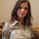 Яковченко Анастасия Александровна