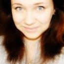 Амахина Анастасия Андреевна