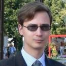 Кузьмичев Кирилл Евгеньевич