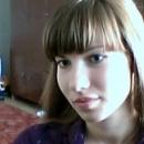 Чернова Мария Михайловна